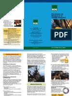trabajos pesqueros.pdf