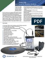 SVAN958_2011.pdf