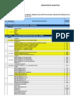 Analitico Huayllaraccra-certificacion_comparativo Mejorado