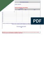 Ficha_inscricao Sedmed NR-12 Maquinas e Equipamentos