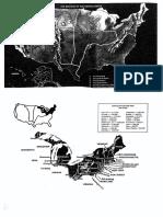 Mapas USA