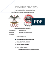 COMPACTACIÓN POR IMPACTO.docx