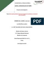 Formato de Protocolo Pt1 Para Estudiantes