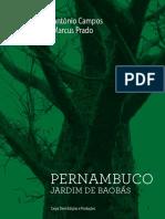 Pernambuco Jardim de Baobas1 Pdfv 2013