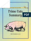 Prime Cuts 2017 - Web Version