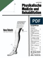 Dosch Tiroide 1969-12