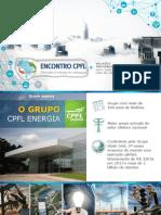 Encontro CPFL final para envio aos clientes.pdf