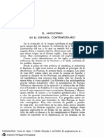 TH_04_001_110_0.pdf