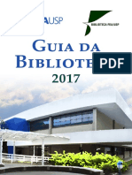 Guia Biblioteca FEA