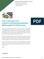 Cómo cotizo una corrección de estilo_ (Parte 1).pdf