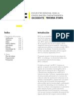 proyecto_ERCC