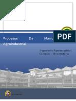 Portada Ing Agroindustrial