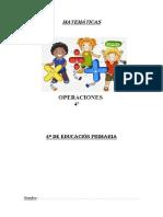 OPERACIONES 4º.pdf