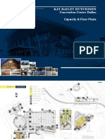 Modified Floorplan Booklet Kbh
