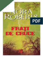 Roberts, Nora - 1. Frati de Cruce