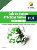 GUIA DE BUENAS PRACTICAS EN LA OFICINA.pdf
