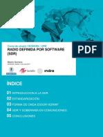 20170706 El Futuro de Las Comunicaciones Tácticas Radio Definida Por Software FINAL