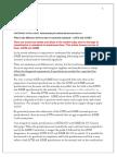 ASME vs ASTM.pdf
