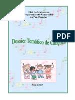 Dossier canções tematicas.pdf
