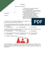 106376190-Exercicios-de-pneumatica.pdf