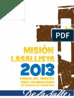 1362584793-manual_pastoralistas_13.pdf