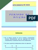 _04 Periodo de diseño.pdf