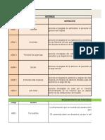 ev1_plantillastakeholders (3)