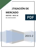 Separata Invest 2015-2 B18