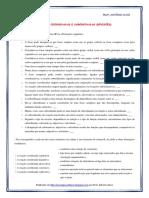 Orações Coordenadas e Subordinadas - Revisões-exerc.v-f (Blog10 13-14)
