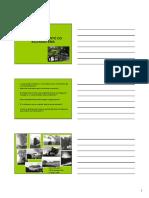 sucessão.pdf
