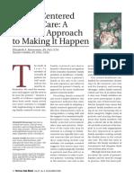 Family-Centered Critical Care.pdf