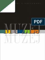 PPMHP_Monografija
