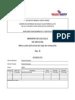 MC-MS16-002