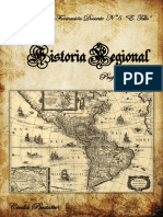 America Latina1850 1930