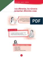 Documentos Primaria Sesiones Unidad03 CuartoGrado Matematica 4G U3 MAT Sesion01