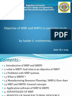 Objectiveofmrpandmrp2incomputerstudy 150410064628 Conversion Gate01