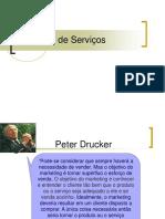 _servicos1
