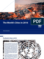 000the_worlds_cities_in_2016_data_booklet.pdf