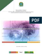 Poltica de Segurança - IPHAN.pdf