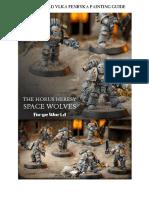 Forgeworld Vlka Fenryka painting guide.pdf