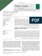 barajas y garra.pdf