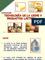 6 Tecnología de la leche.ppt