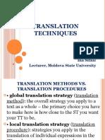 Tema7.DocTR Techniques.1