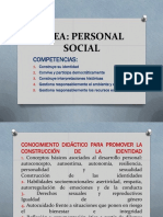 ÁREA DE PERSONAL SOCIAL.pdf