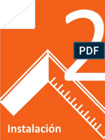 manual 2 pdf 466 mb (1).pdf