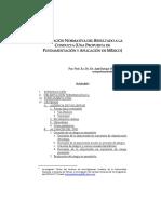 21_Imput_normativa.pdf