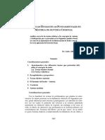 23b_exigencias_dogmaticas_fundamentales.pdf
