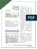 Dialnet-ActividadesParaLaCorreccionDeLaApraxiaConstructiva-2863561 (1).pdf