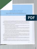 zApendice 1.pdf