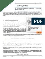 Formato Web
